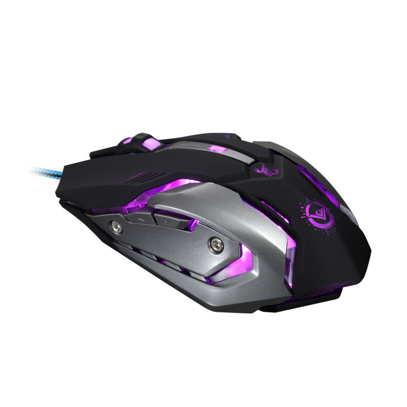 Gaming Mouse M001