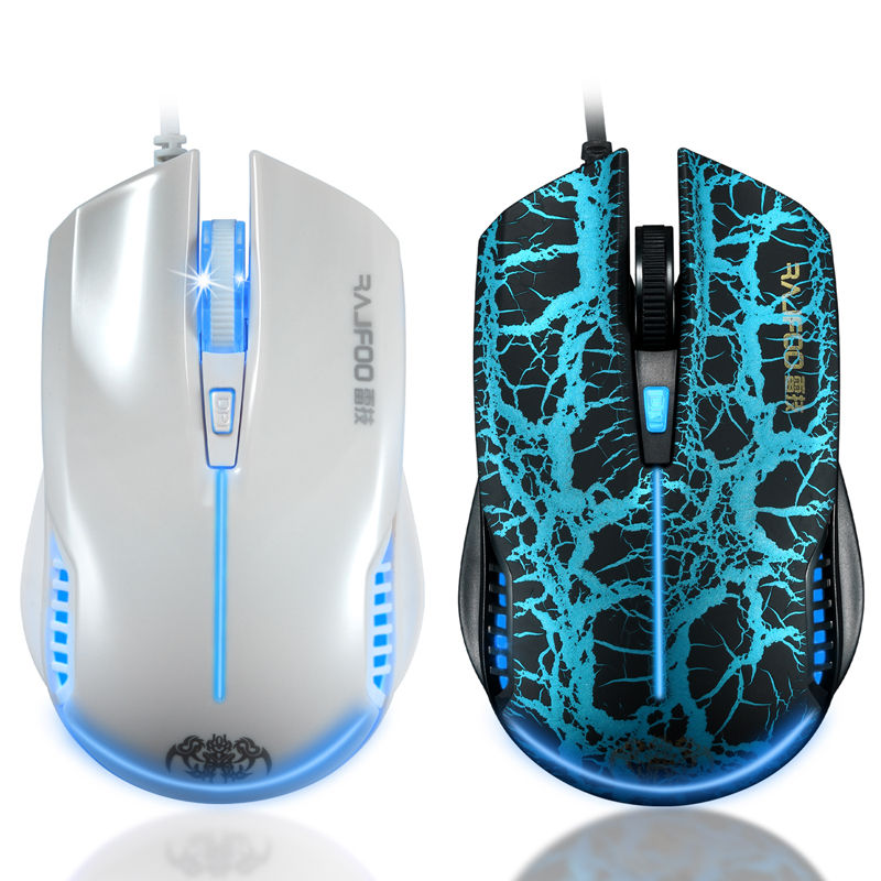 Gaming Mouse M009